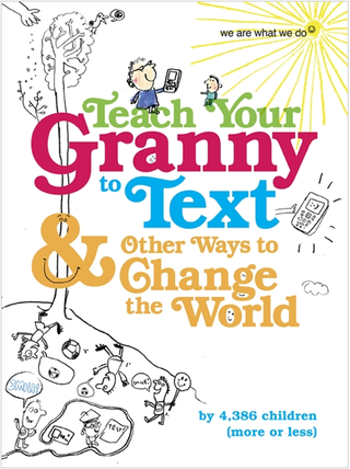 Teach_your_granny_to_text