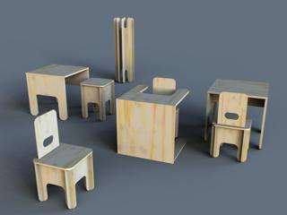FOIL-Furniture-2