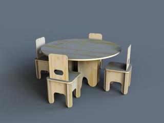FOIL-Furniture-1