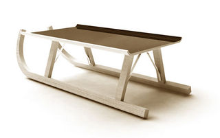 Snow_table_damien_bihr