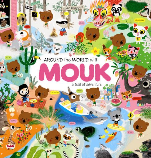 Around_the_world_with_mouk