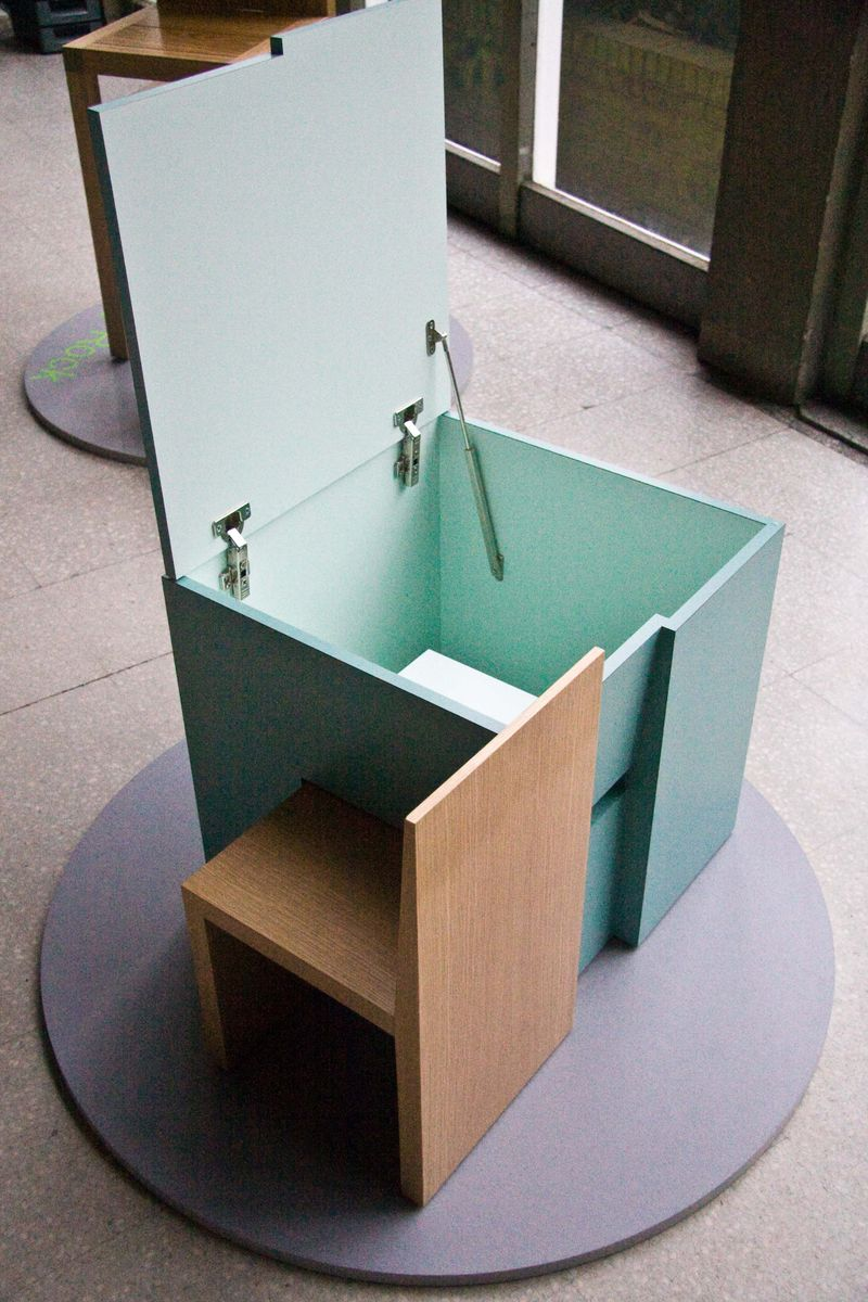 Eiry_rock_box_storage_open