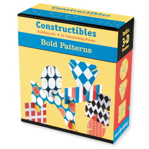 Contructibles_bold_patterns