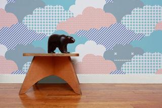 Aimee_wilder-clouds-big-sunshine