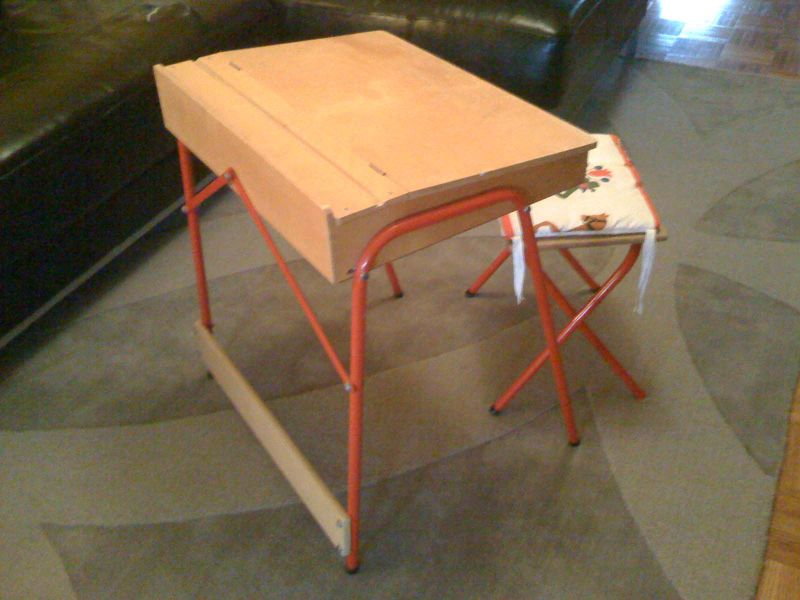 Winters_moon_desk_stool