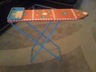 Winters_moon_ironing_board
