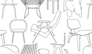 Minimoderns_wallpaper_1