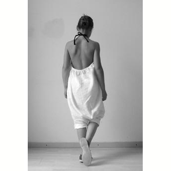 Le vestiaire de jeanne_2