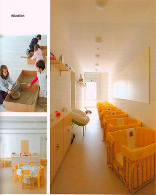 Ponzano_school_benetton_milk_2