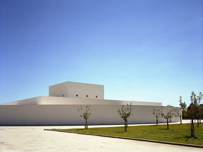 Ponzano_school_exterior