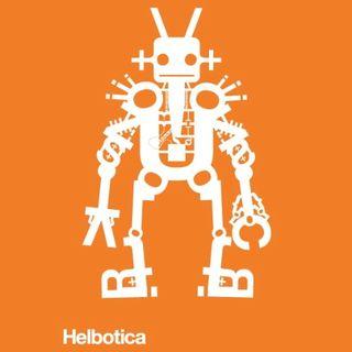 Chopshop_helbotica