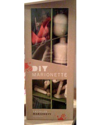 DIY_marionette_kit_1