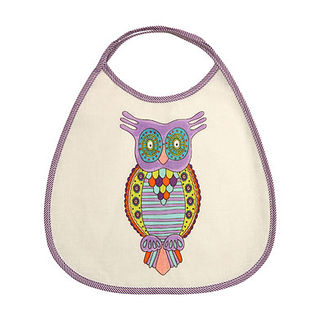 Zara_kids_animalitos_bib