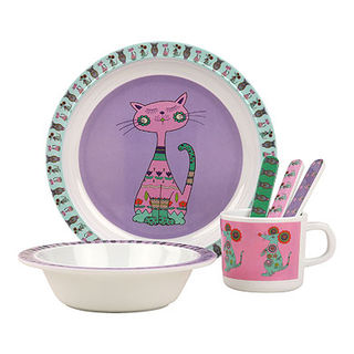 Zara_kids_crockery_set