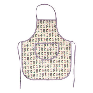 Zara_kids_animalitos_apron