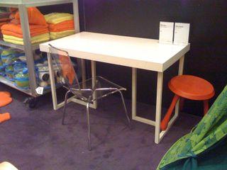 Habitat_desk_chair