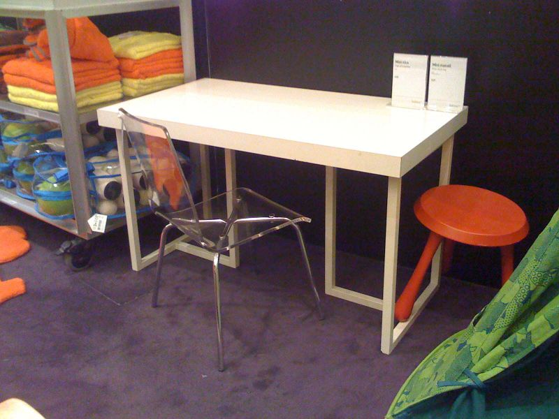 Habitat_desk_chair