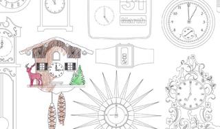Minimoderns_wallpaper_3