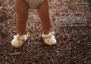 Lmnop_6_bunny_feet