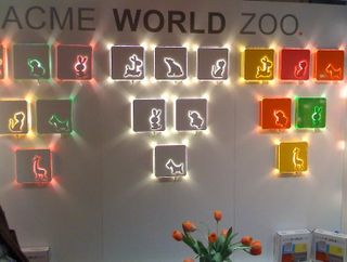 Acme_world_zoo_light
