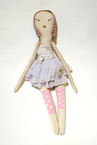 Jess_brown_wovenplay_ballerina