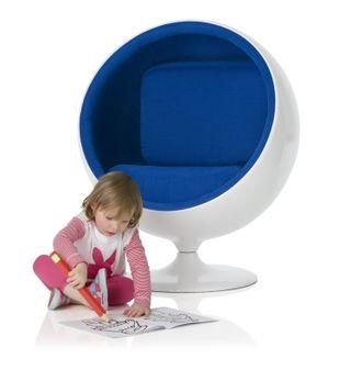 Little_nest_play-ball