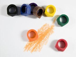 Crayon_rings_