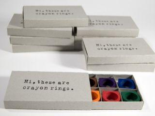 Crayon_rings__
