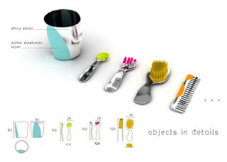 Draw_me_my_silver_objects_huet