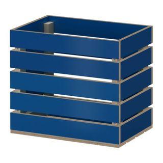 Bintje_craft_IKEA