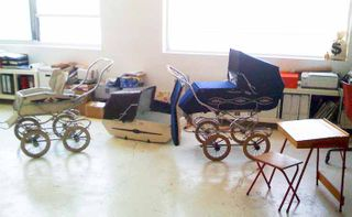 20090425-spring_cleaning_1