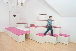 Playground_fro_leif_designliga_