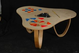 Hedgehoghomegoods_childres_table