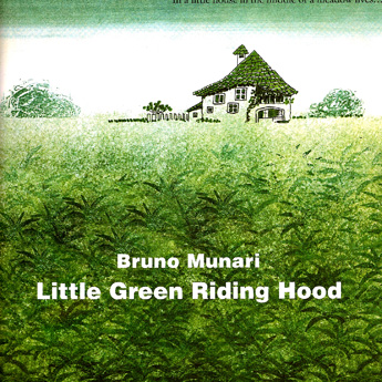 Bruno_munari_little_green_riding_hood
