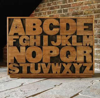 Alphabet_drawers_closed