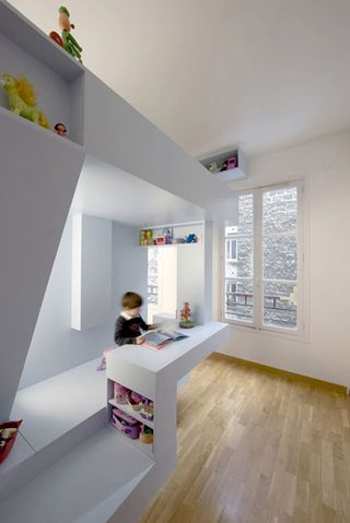 Evas-bed-by-h2o-architectes-1