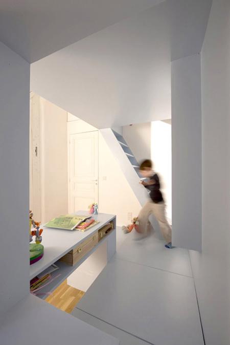 Evas-bed-by-h2o-architectes-4