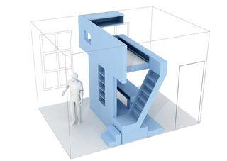 Evas-bed-by-h2o-architectes-9