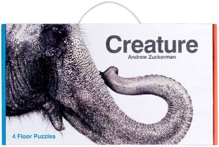Zuckerman_creatures_puzzle_