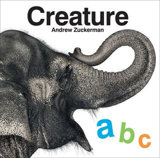 Zuckerman_creatures_ABC