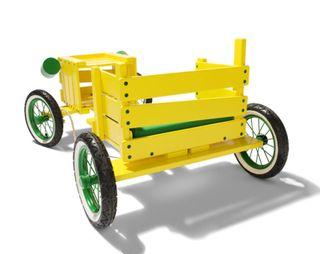 Soapbox_cart_normann_800