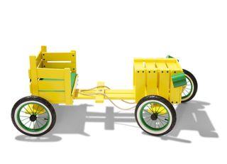 Soapbox_cart_normann_1_800