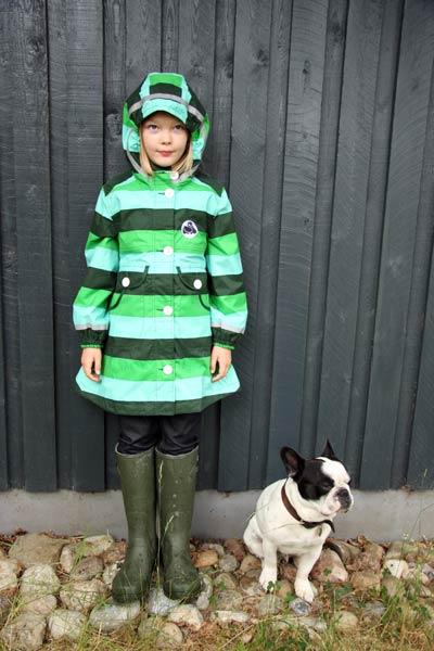 Danefae_anna_jacket