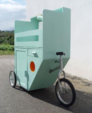 Baby_bike_unit_1