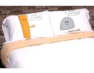 Rock_and_ruler_pillow_case
