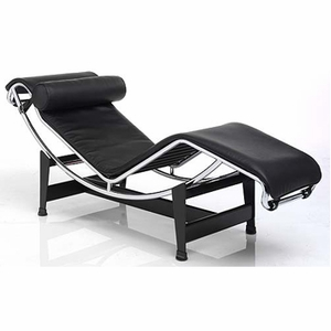 Le_corbusier_chaise_lounge_kids