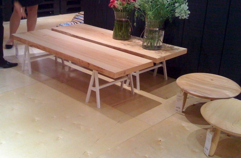 IKEA_PS_BRUSE_TABLE