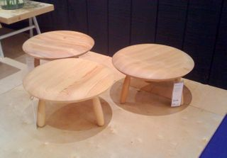 IKEA_PS_KARLJOHAN_STOOL