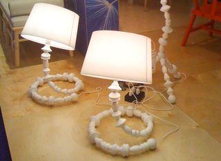IKEA_PSSVARVA_LAMP