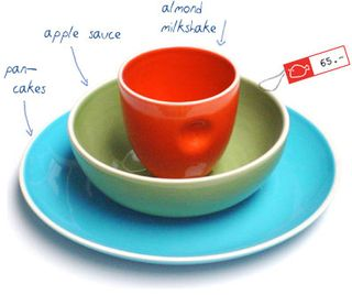 Children's_tableware